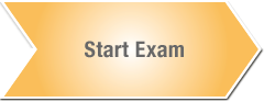files/cloud-institute/design/buttons/pf_start_exam.png